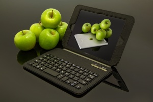 apple-ipad-551502