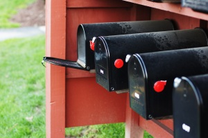 mailbox-875232
